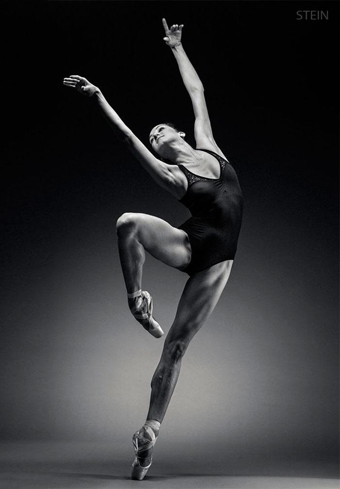 ballet-day-38__700