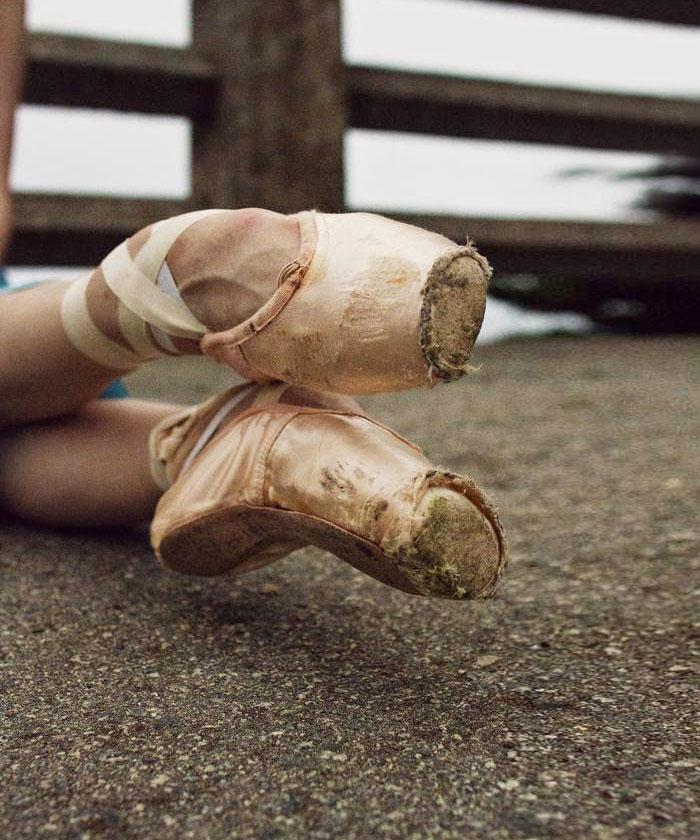 ballet-day-47__700