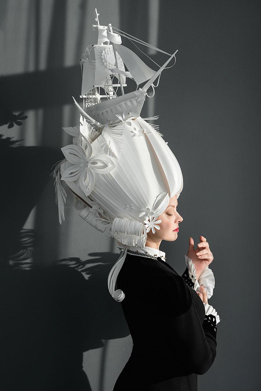 baroque-paper-wigs-hair-azya-kozina-10