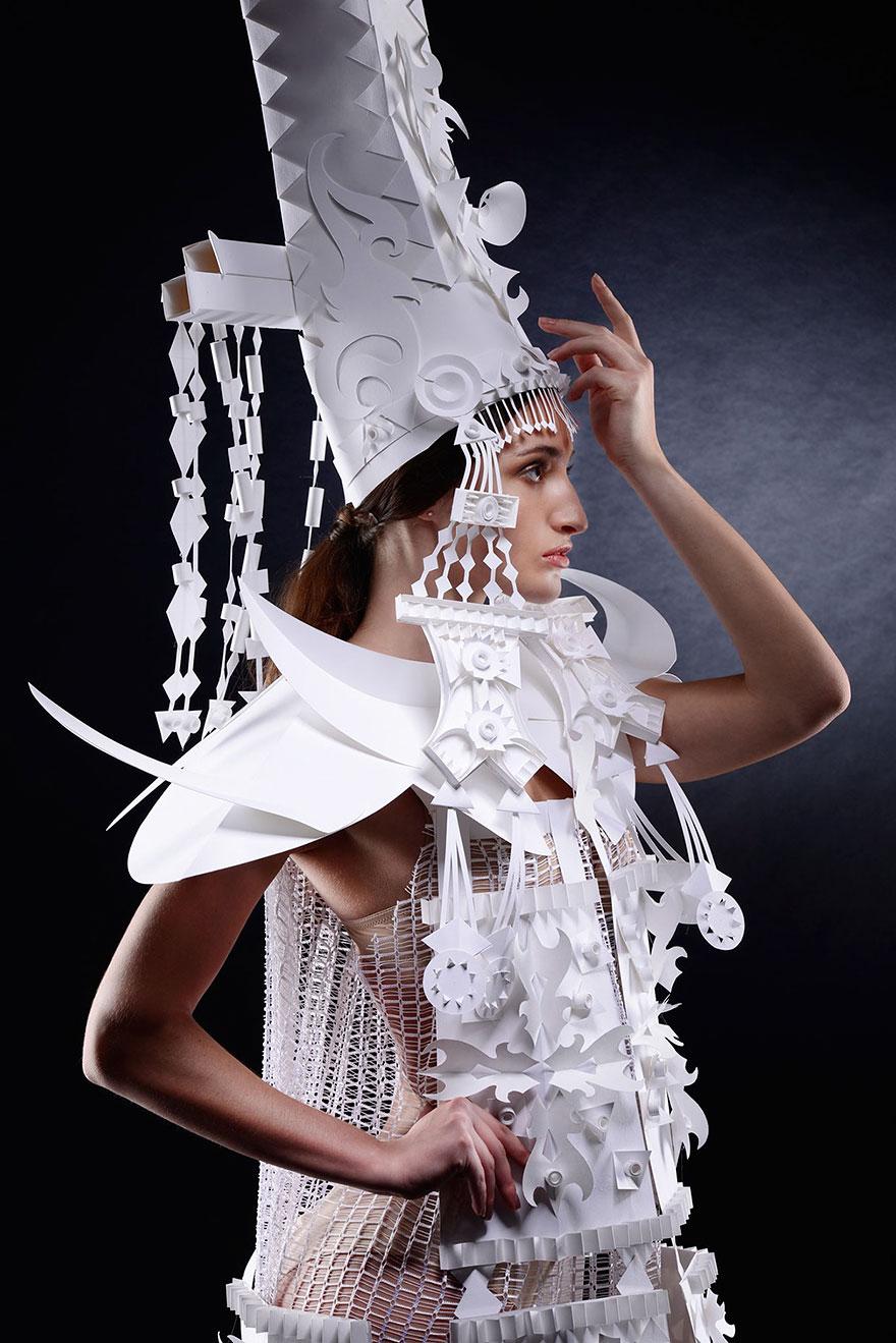 baroque-paper-wigs-hair-azya-kozina-12
