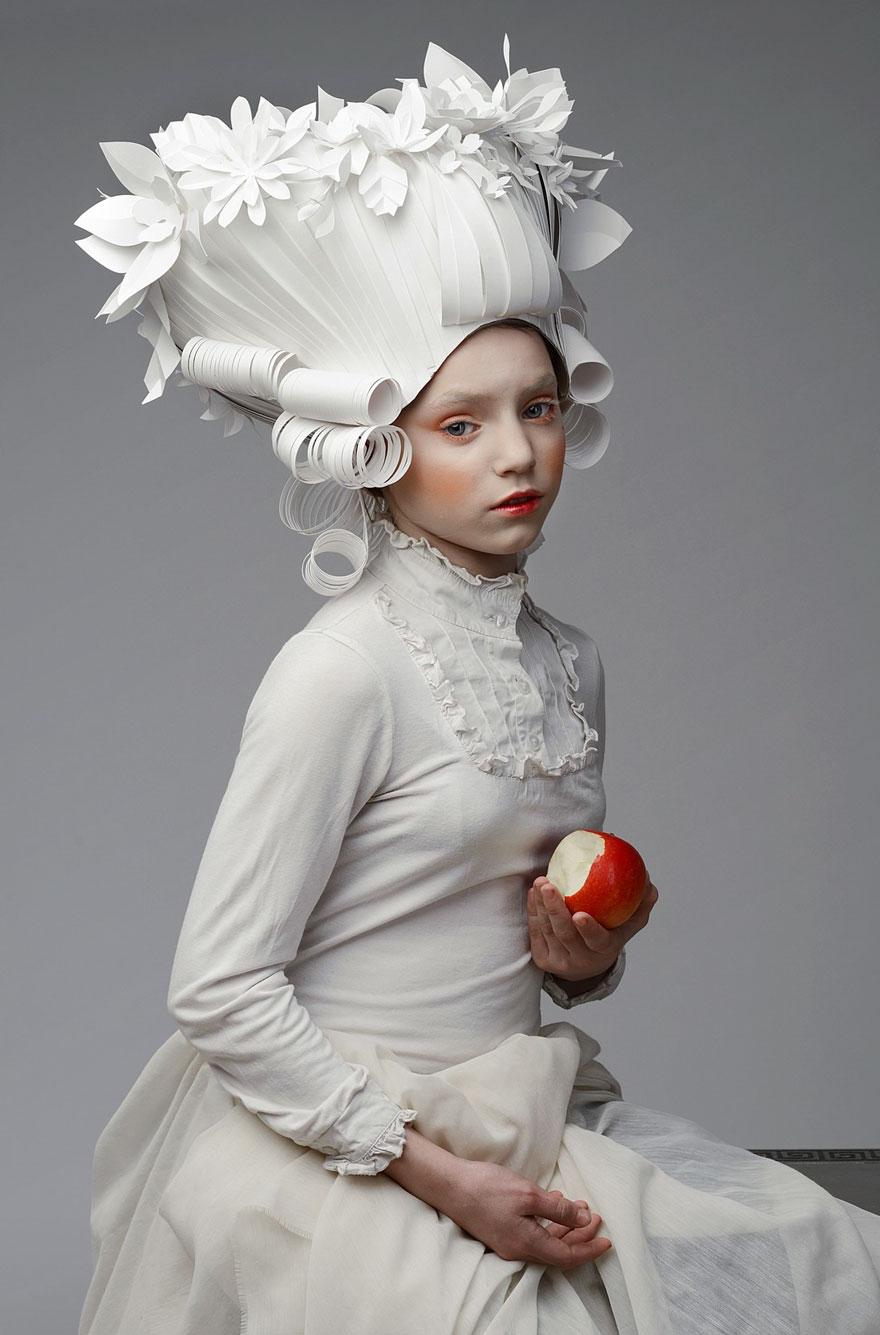 baroque-paper-wigs-hair-azya-kozina-29