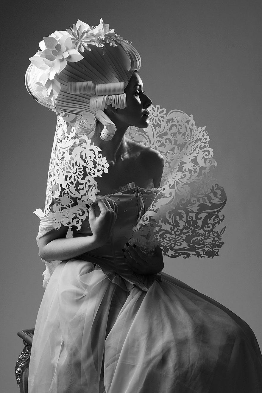 baroque-paper-wigs-hair-azya-kozina-4