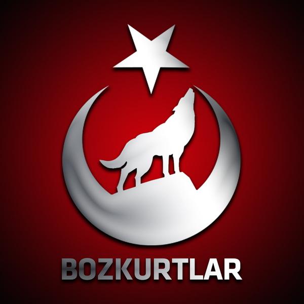 bozkurtlar_0