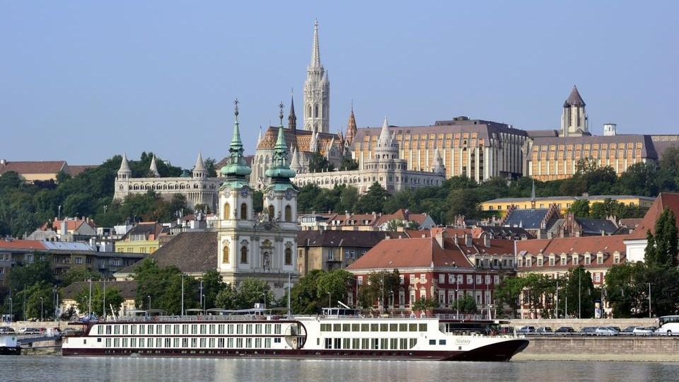 budapest-panorama3-e1456476772261