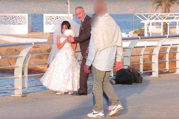 child-bride-in-Lebanon
