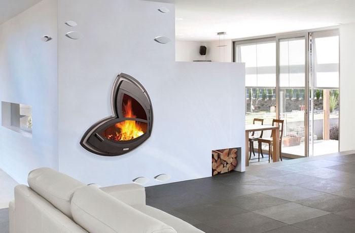 creative-fireplace-interior-design-108__700
