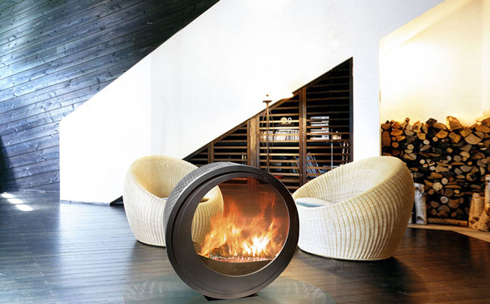 creative-fireplace-interior-design-120__700