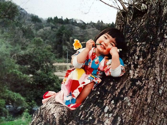 cute-japanese-girl-mirai-chan-kotori-kawashima-1