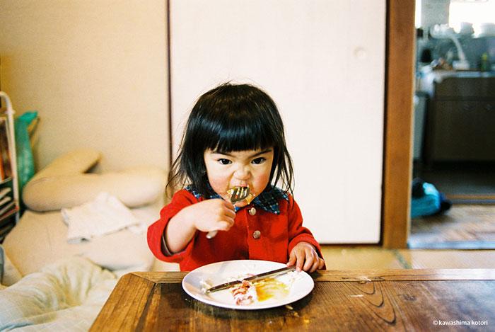 cute-japanese-girl-mirai-chan-kotori-kawashima-12