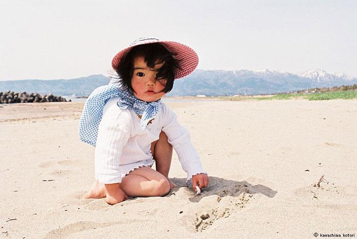 cute-japanese-girl-mirai-chan-kotori-kawashima-15