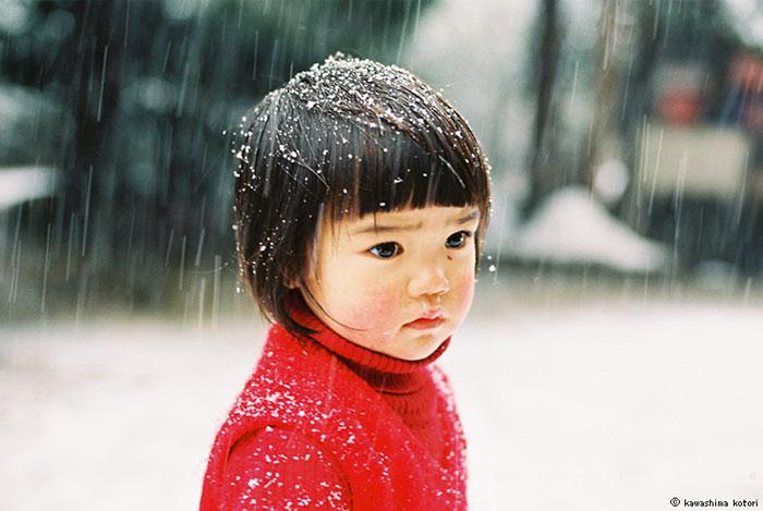 cute-japanese-girl-mirai-chan-kotori-kawashima-17