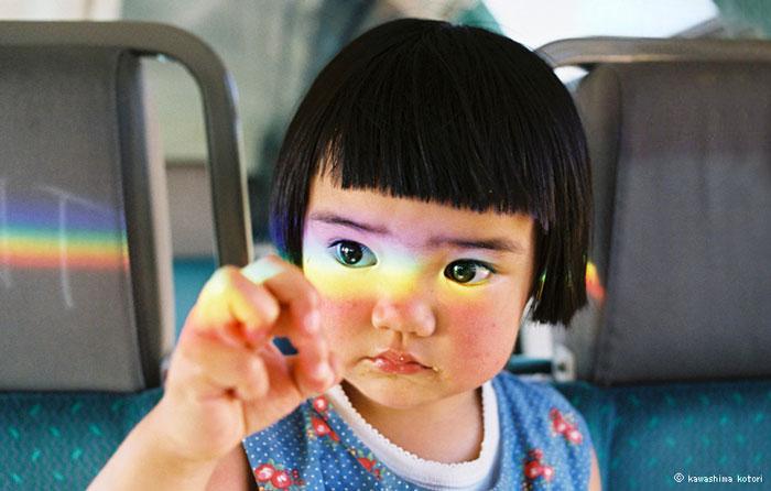 cute-japanese-girl-mirai-chan-kotori-kawashima-18