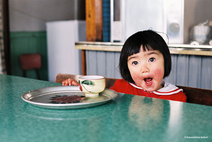 cute-japanese-girl-mirai-chan-kotori-kawashima-22 (1)