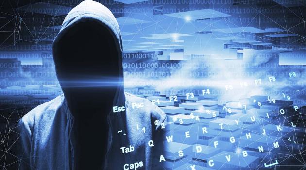 cyber-crime-black-market_bitport