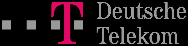 deutsche-telekom--logo