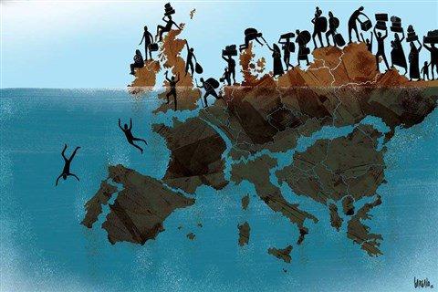 europaelsullyesztese
