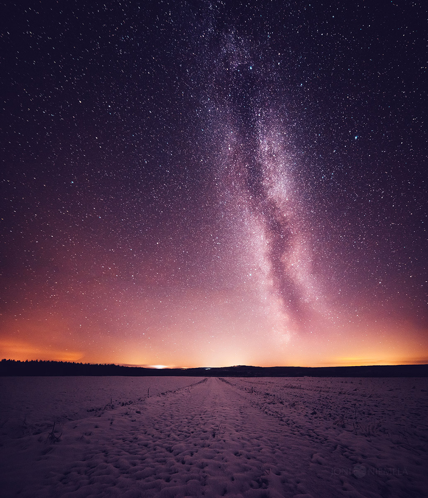 finnish-night-sky-joni-niemela-finland-3