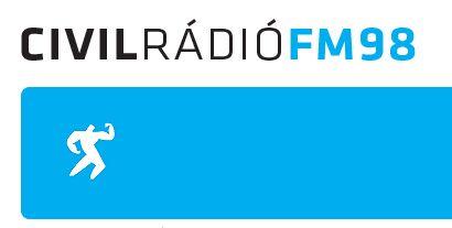 h-civilradio