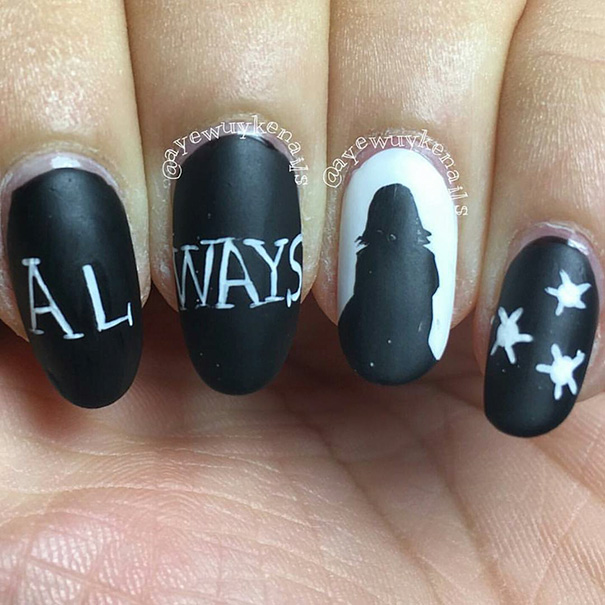 harry-potter-nails-art-13__605