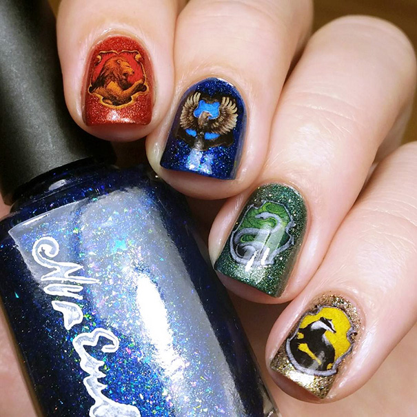 harry-potter-nails-art-14__605
