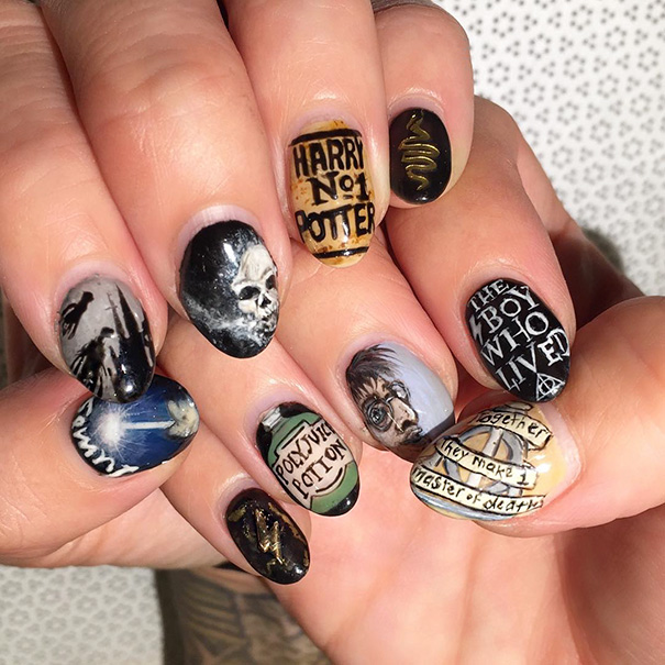 harry-potter-nails-art-20__605