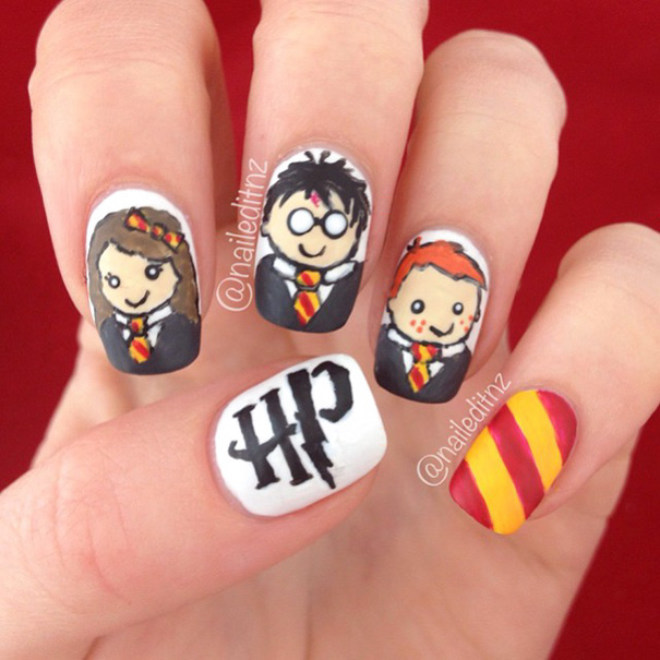 harry-potter-nails-art-23__605