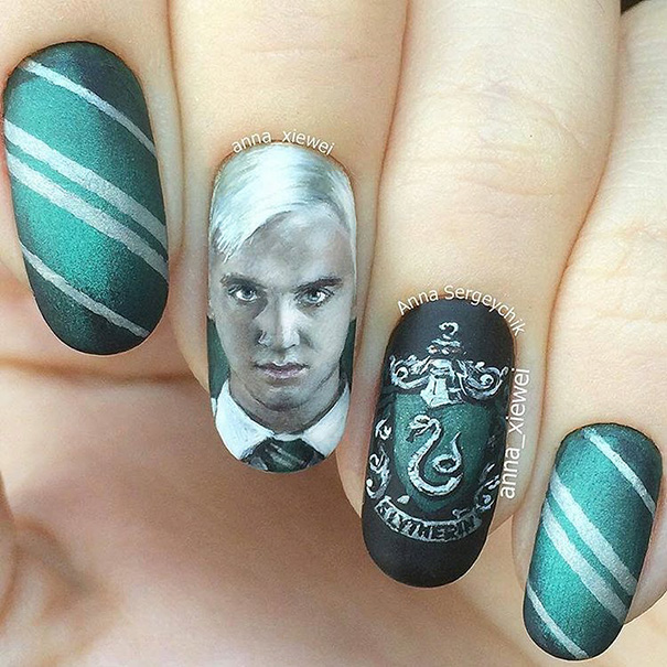 harry-potter-nails-art-26__605