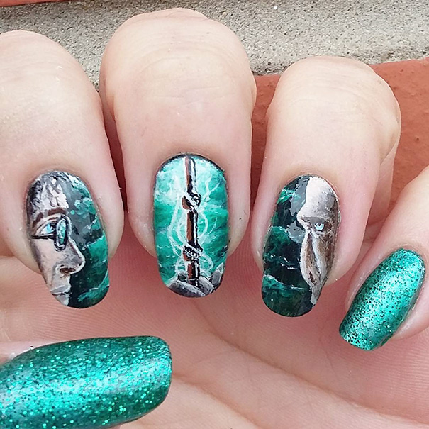 harry-potter-nails-art-28__605