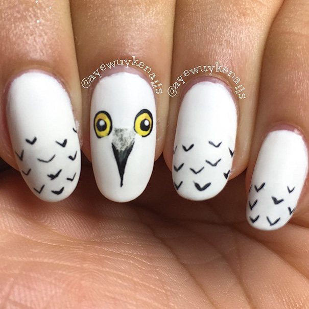 harry-potter-nails-art-41__605