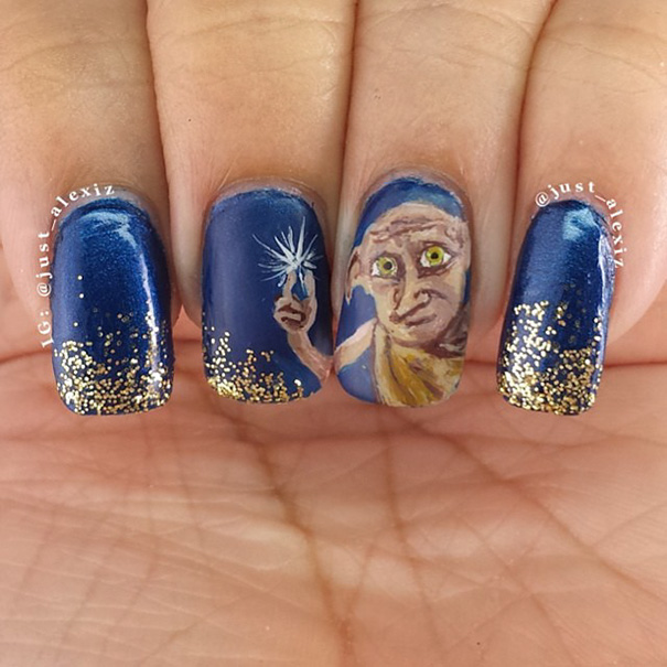 harry-potter-nails-art-56__605