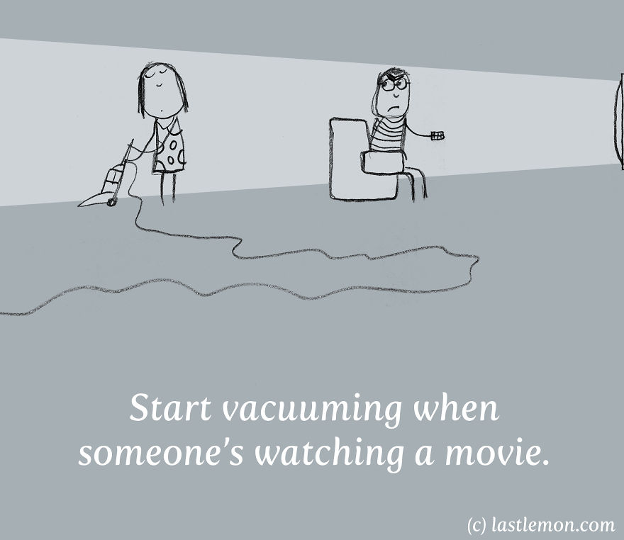 how-to-be-annoying-the-hilarious-definitive-guide-40-pics-9__880