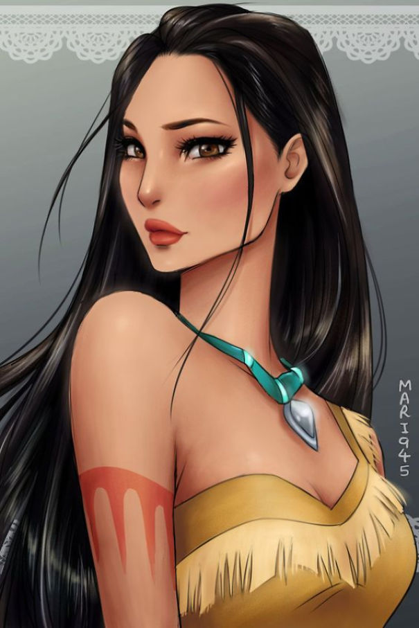 i-draw-disney-princesses-as-anime-characters-10__605