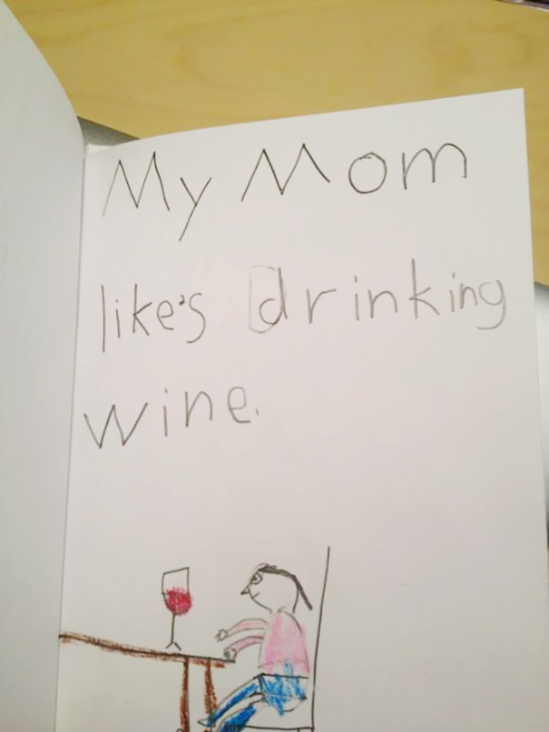 inappropriate-funny-kid-drawings-371__605
