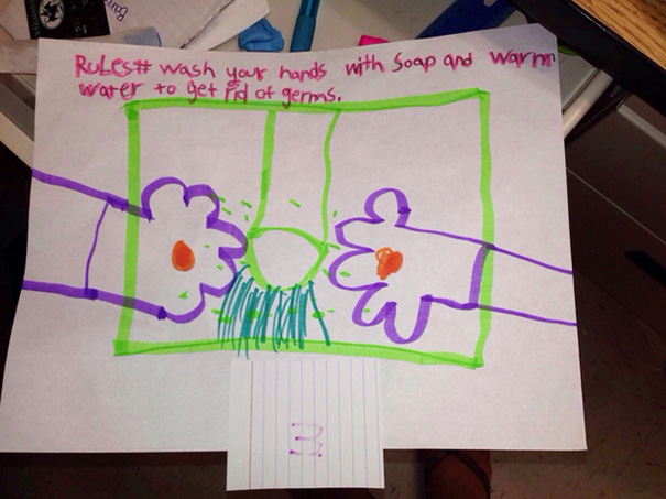 inappropriate-funny-kid-drawings-501__605
