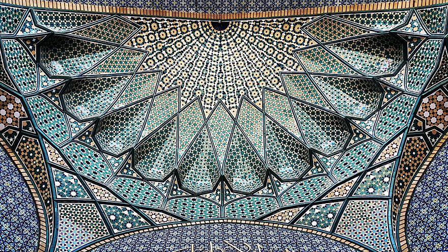 iran-mosque-ceilings-m1rasoulifard-48__880