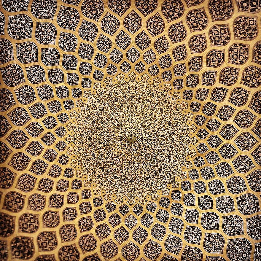 iran-mosque-ceilings-m1rasoulifard-74__880