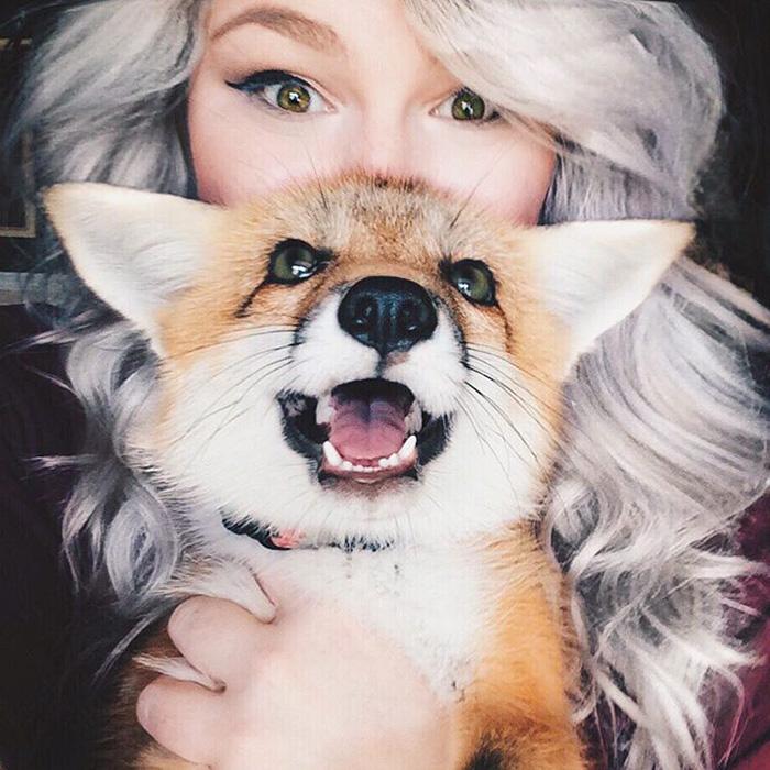 juniper-fox-happiest-instagram-33