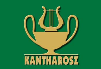 kantharosz3