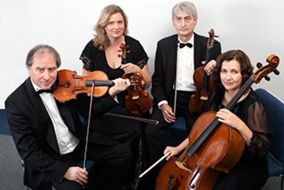 koncert-20140217-2889-keller-quartet