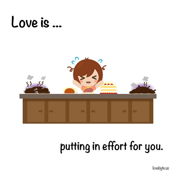 love-is-little-things-relationship-illustrations-lovebyte-31__605