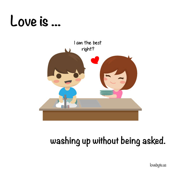 love-is-little-things-relationship-illustrations-lovebyte-34__605