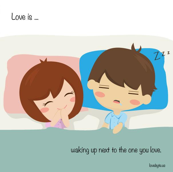 love-is-little-things-relationship-illustrations-lovebyte-36__605