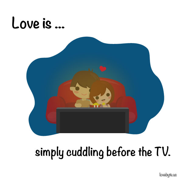 love-is-little-things-relationship-illustrations-lovebyte-37__605