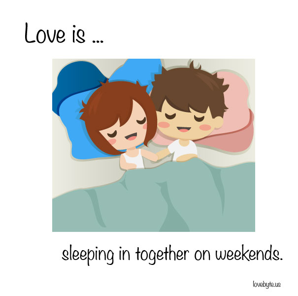 love-is-little-things-relationship-illustrations-lovebyte-38__605