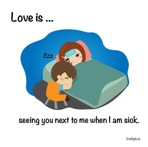 love-is-little-things-relationship-illustrations-lovebyte-39__605