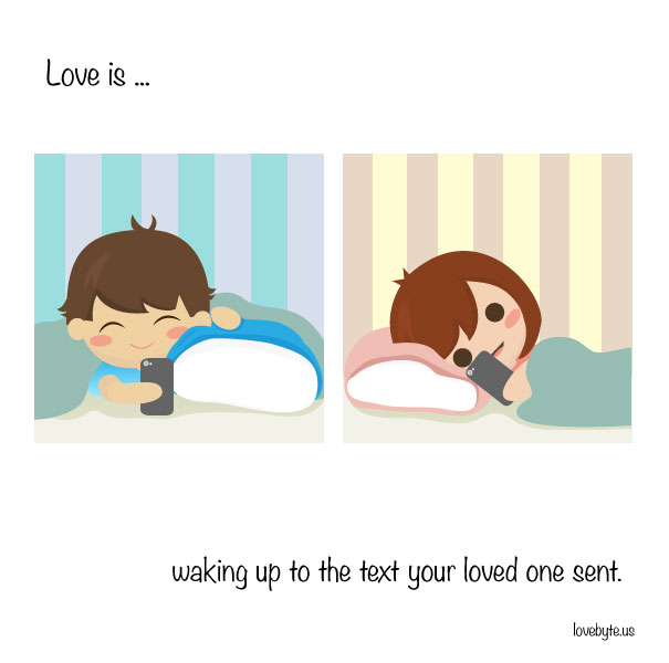 love-is-little-things-relationship-illustrations-lovebyte-46__605