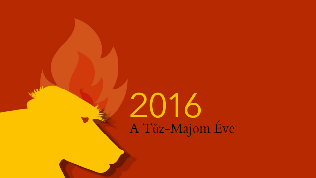 majom-eve2016
