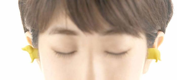mimi-pet-dog-earplugs-mao-yamamoto-12