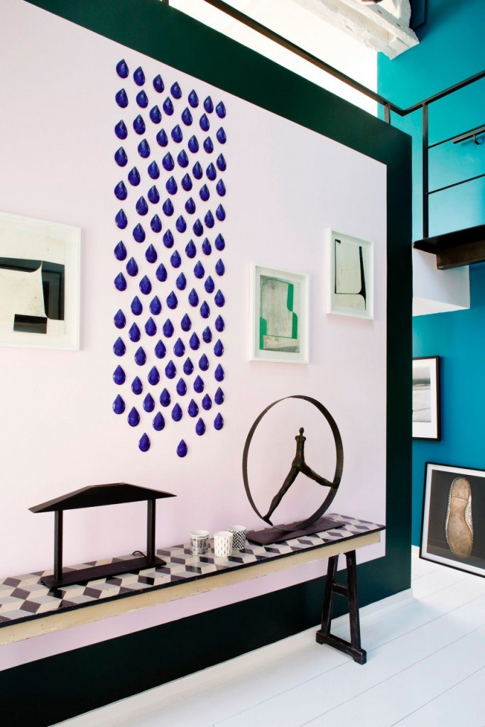modern-apartment-112