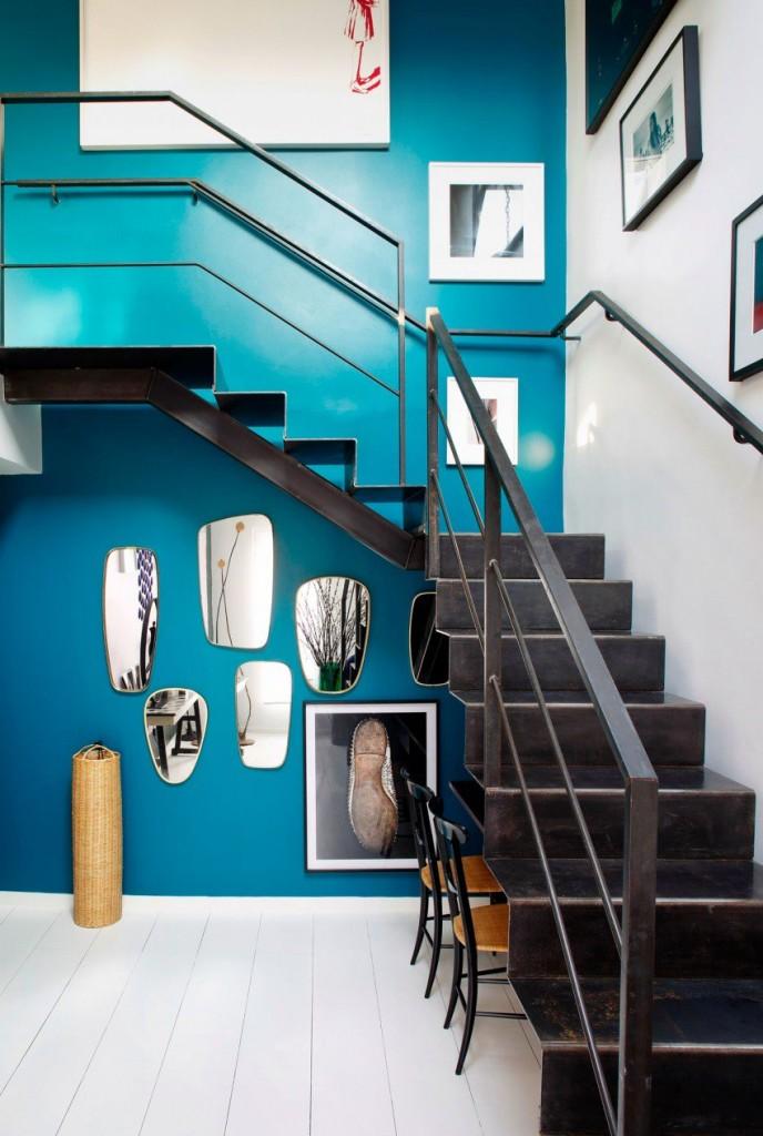 modern-apartment-122